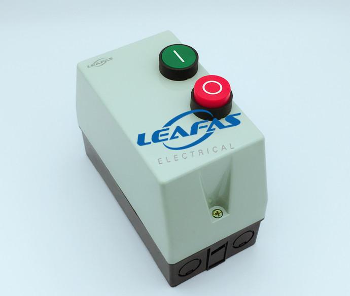 启动器 LQCX2-12