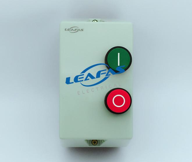 启动器 LQCX2-09