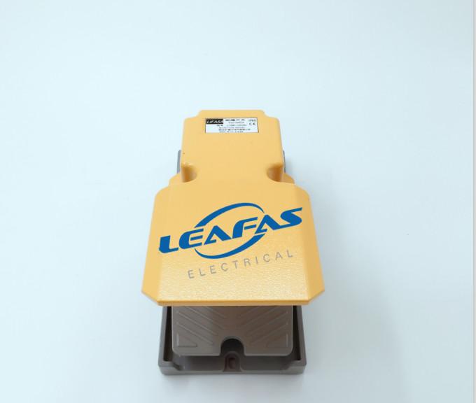 脚踏开关  LFS-302