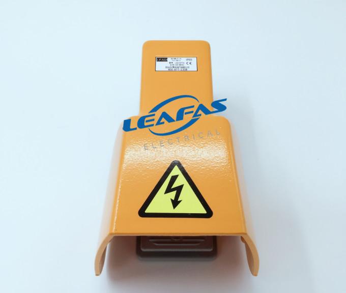 脚踏开关  LFS-577BZ