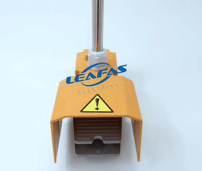 脚踏开关  LFS-502G