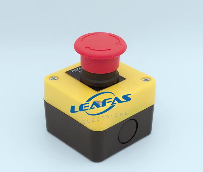 电梯急停检修盒 LXY-1A1
