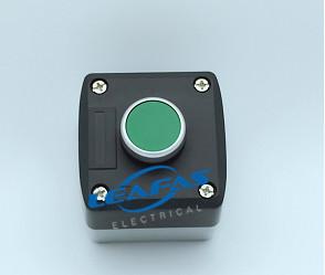 启动按钮盒 LXK-1