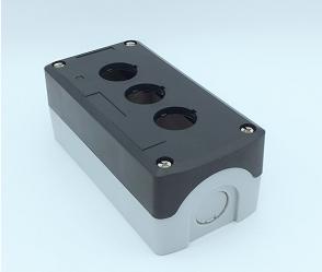 启动按钮盒 LXK-3