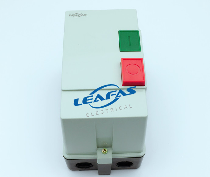 启动器  LQCX2-95