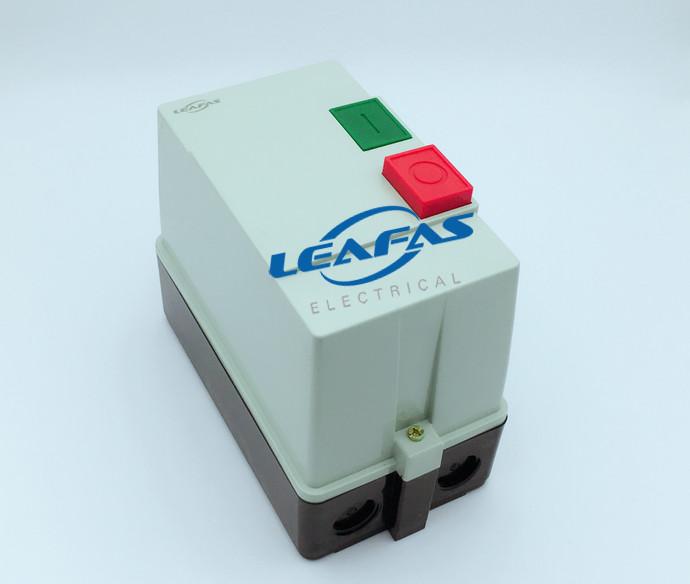 启动器 LQCX2-40