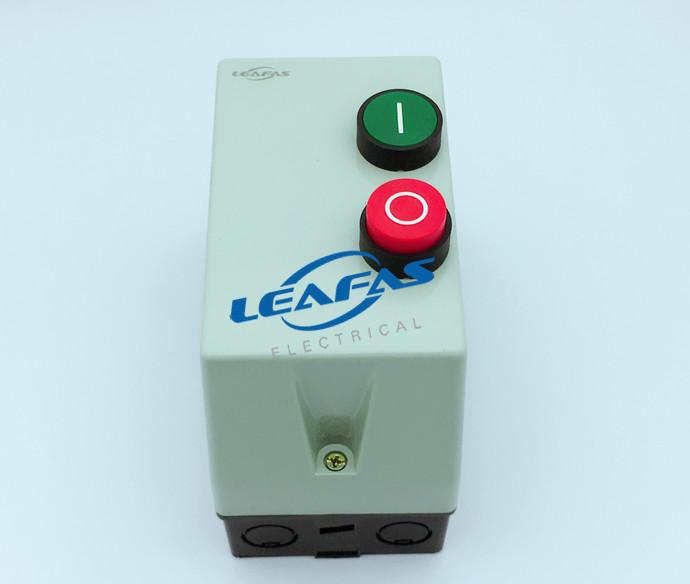 启动器 LQCX2-18